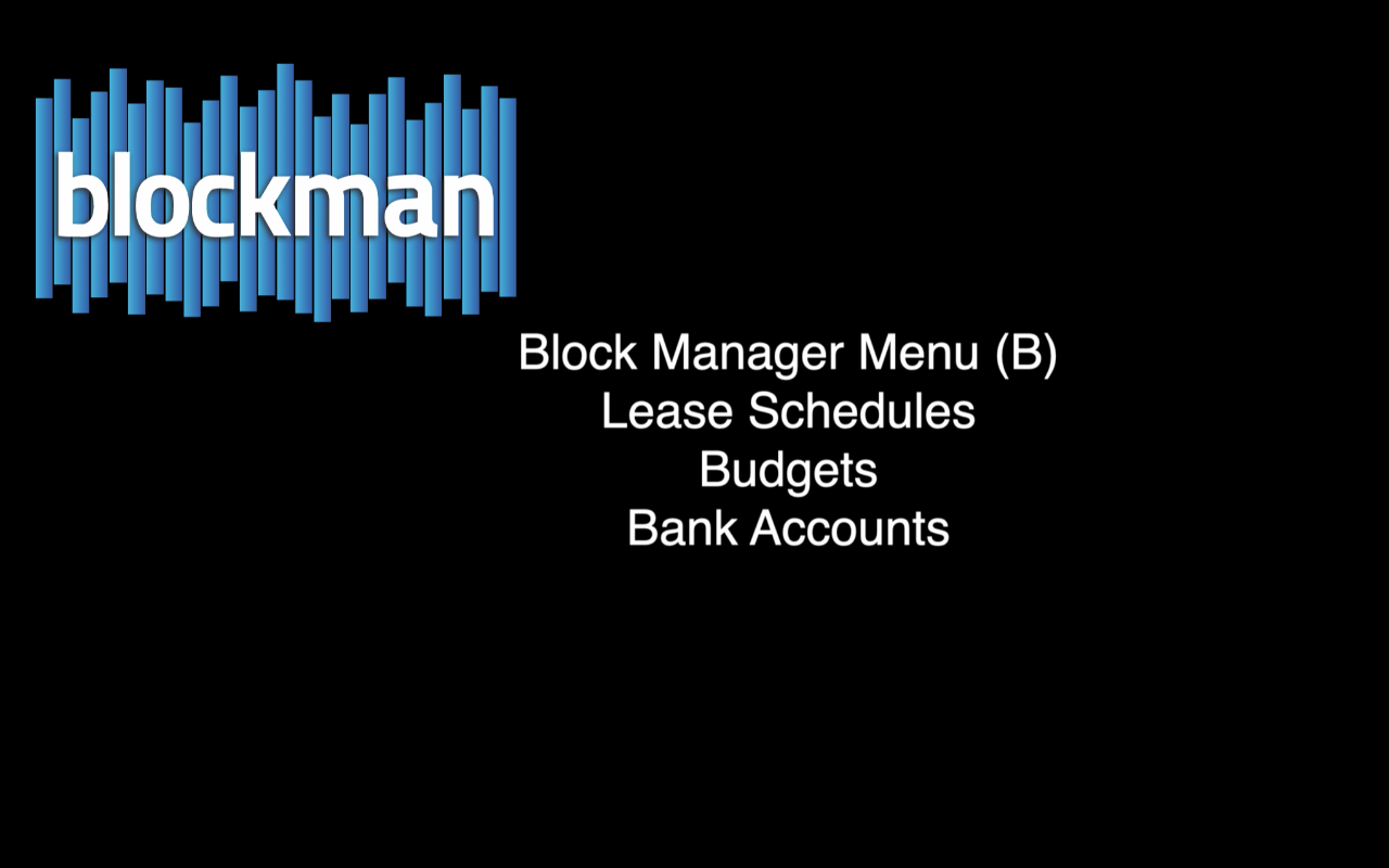 5 blockman manager menu part b thumbnail
