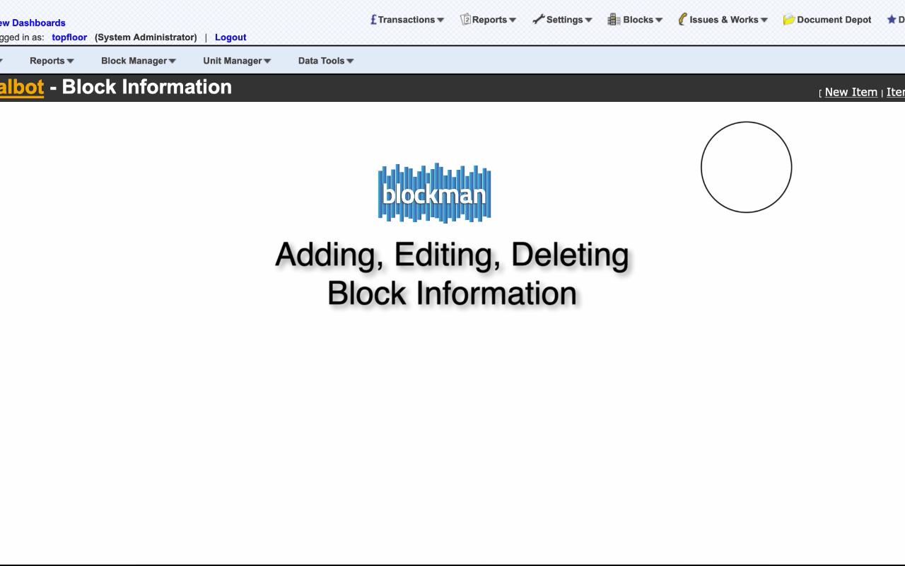 7 block information thumbnail